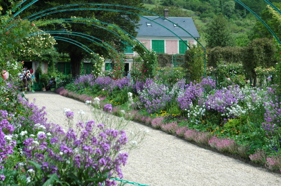 Giverny_LR