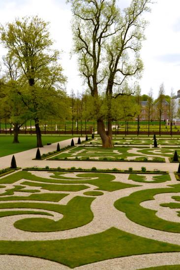 Het loo gardens