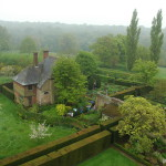 Is Sissinghurst still worth the visit?