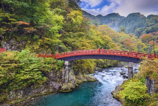 6-resize-japan-Shinkyo-Bridge-Nikko_shutterstock_211990327