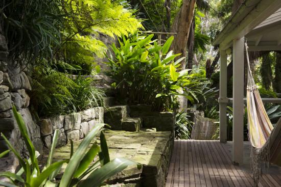 micheal-bates-north-sydney-open-garden-hidden-brugmansia-tropical-sandstone-brmeliad_54W3406