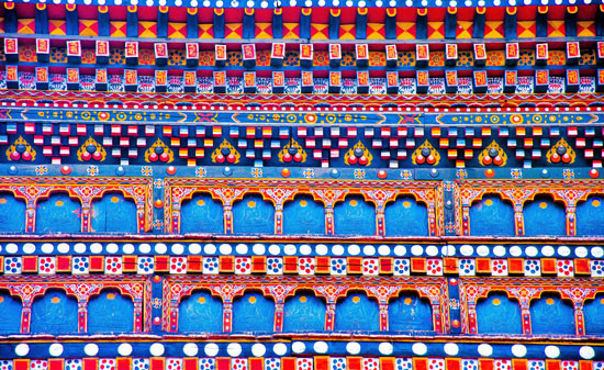 ross-bhutan-india_rbcoolz-shutterstock_websize550