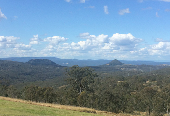 Views-of-the-Lockyer-Valley_web