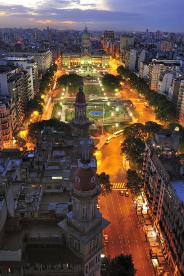 Blog_tours_buenos-Aires_City_websize