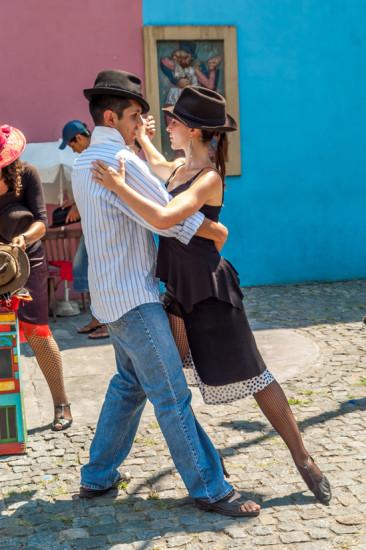 Blog_tours_buenos-Aires_dancers_websize