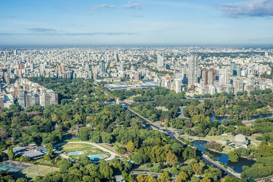 Blog_tours_buenos-Aires_palermo-gardens_websize