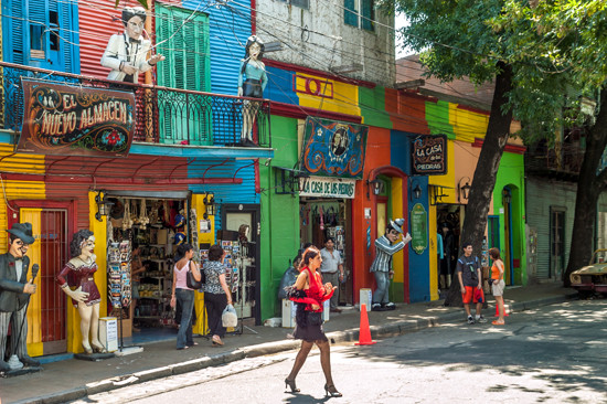 Blog_tours_buenos-Aires_streets_websize