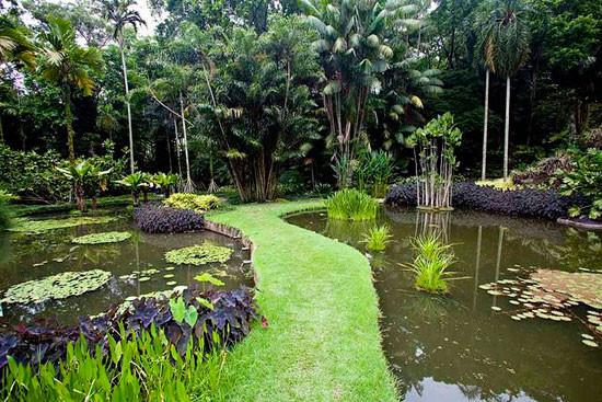 Burle-marx_garden_websize