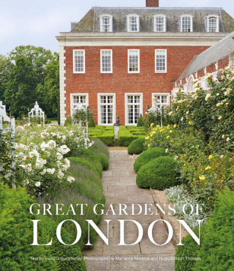 Great_Gardens_of_London-cover_websize