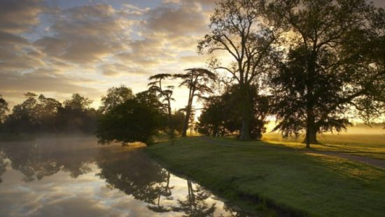 stream-at-croome_RP